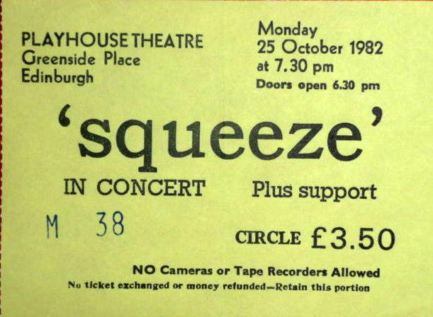 1982-10-25 ticket