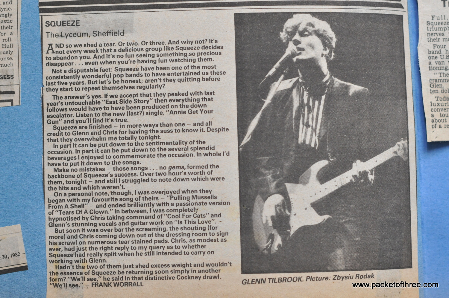 1982-10-23 review