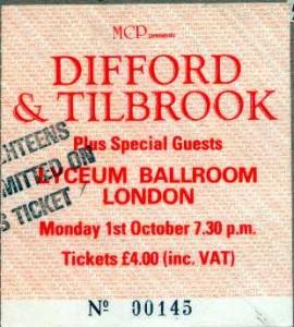 1984-10-01 ticket