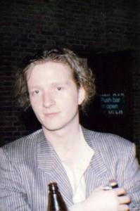 1985-06-28