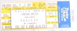 1985-09-06 ticket