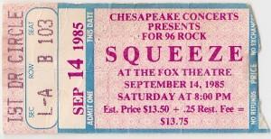1985-09-14 ticket