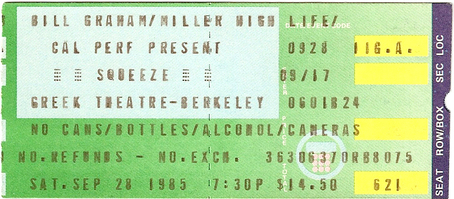 1985-09-28 ticket