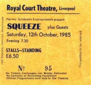 1985-10-12 ticket