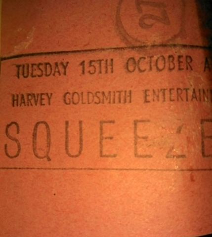 1985-10-15 ticket