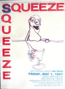 1987-05-01 poster
