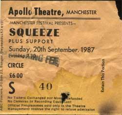1987-09-20 ticket