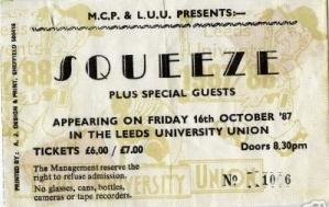 1987-10-16 ticket