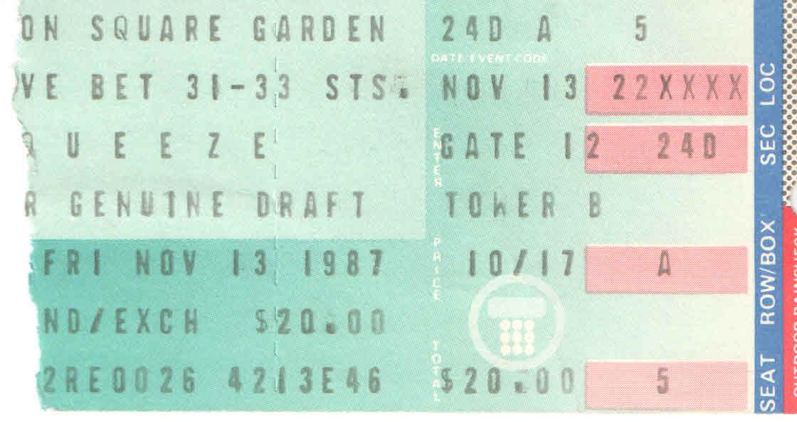 1987-11-13 ticket