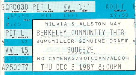 1987-12-03 ticket