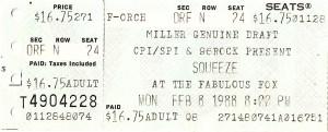 1988-02-08 ticket