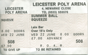 1988-06-22 ticket