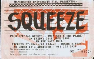 1988-06-24 ticket