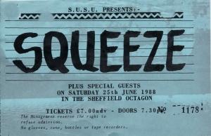 1988-06-25 ticket
