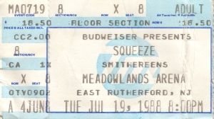 1988-07-19 ticket