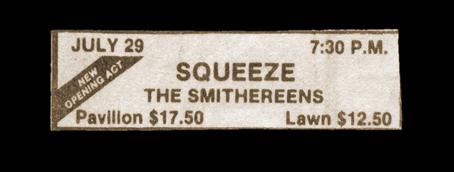 1988-07-29 advert