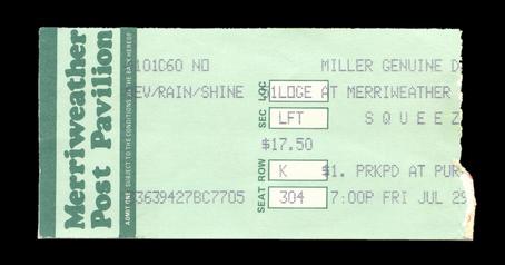 1988-07-29 ticket
