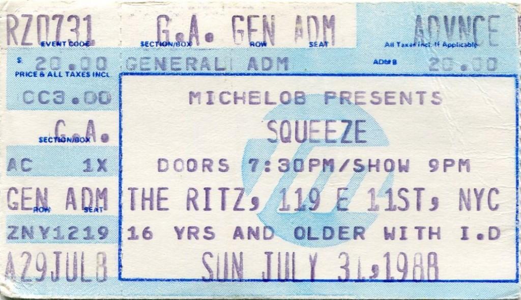 1988-07-31 ticket