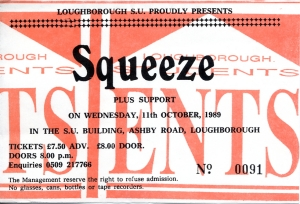 1989-10-11 ticket