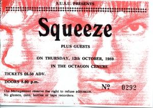 1989-10-12 ticket