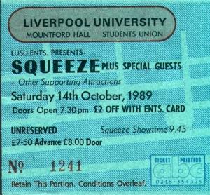 1989-10-14 ticket