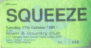 1989-10-17 ticket