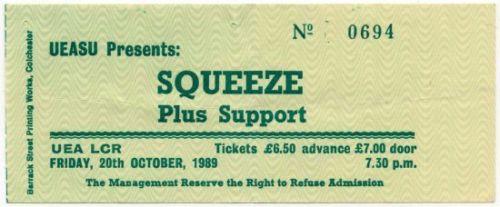 1989-10-20 ticket