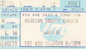 1989-11-10 ticket