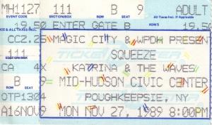 1989-11-27 ticket