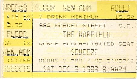1989-12-09 ticket