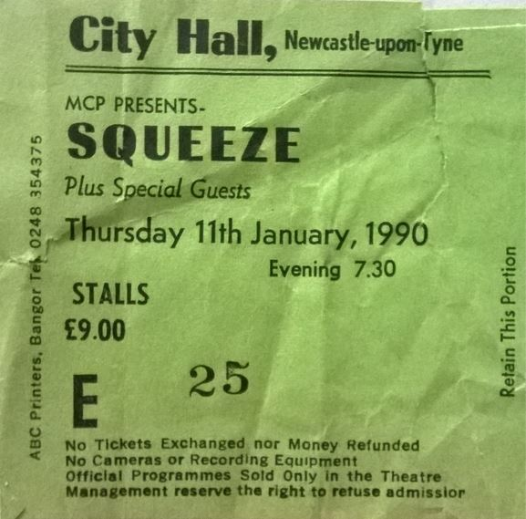 1990-01-11 ticket