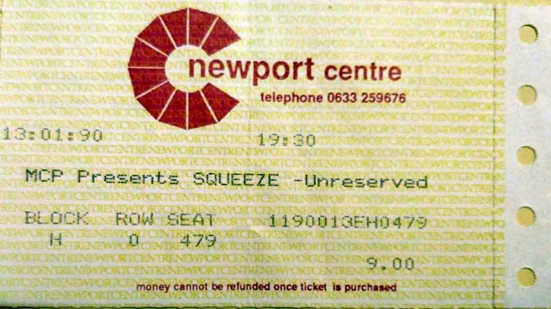 1990-01-13 ticket