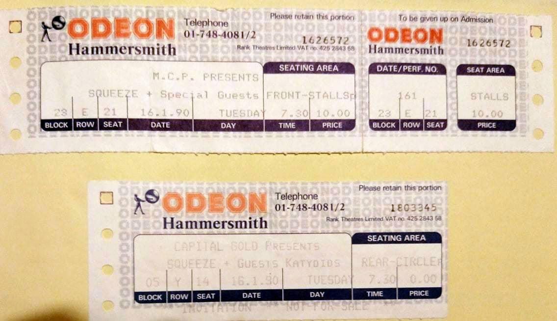 1990-01-16 tick