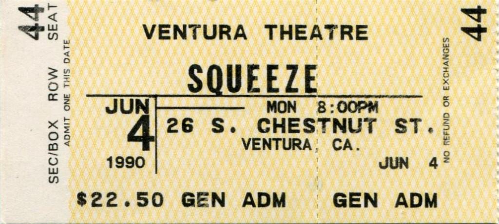 1990-06-04 ticket