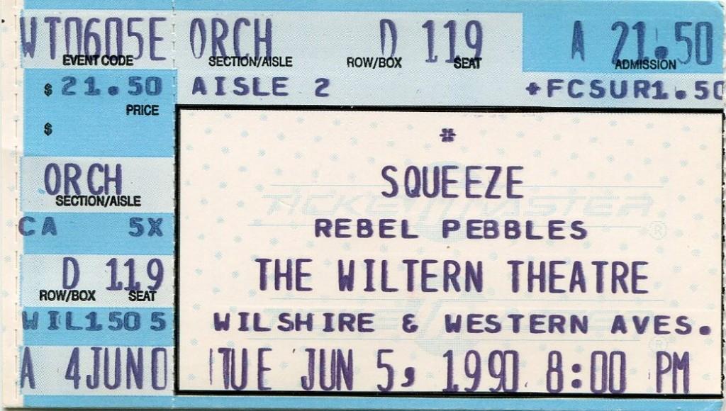 1990-06-05 ticket