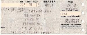 1990-06-23 ticket