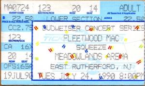 1990-07-24 ticket