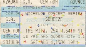 1990-08-04 ticket