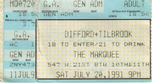 1991-07-20 ticket