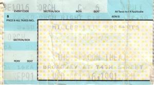 1991-10-16 ticket