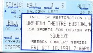 1991-10-18 ticket