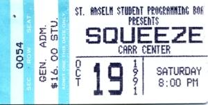 1991-10-19 ticket