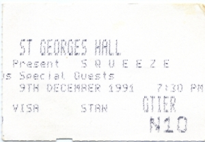1991-12-09 ticket