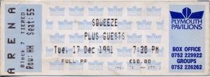 1991-12-17 ticket