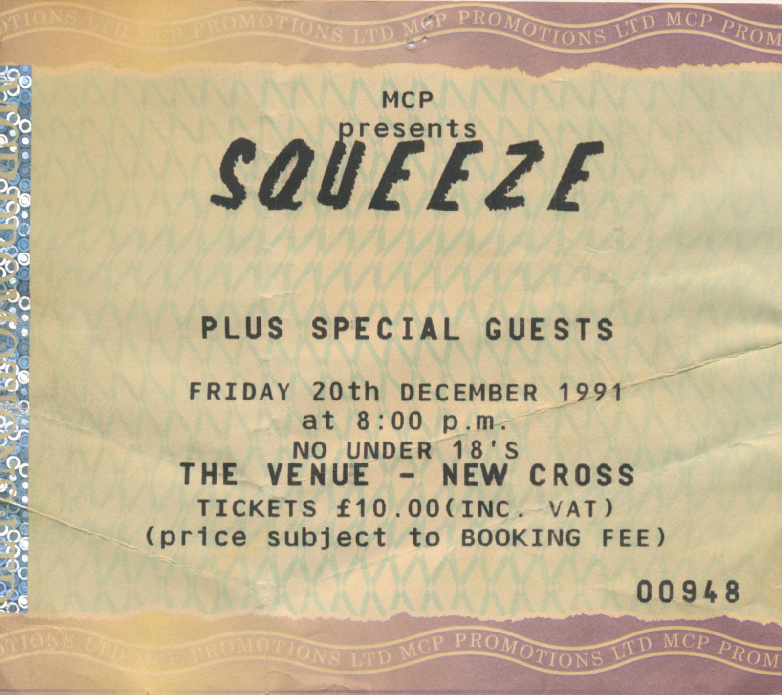1991-12-20 ticket