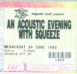 1992-06-24 ticket