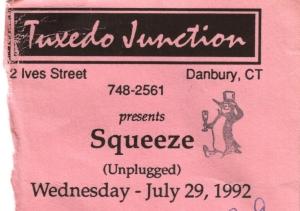 1992-07-29 ticket