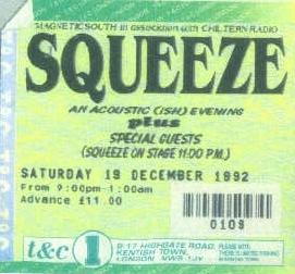 1992-12-19 ticket