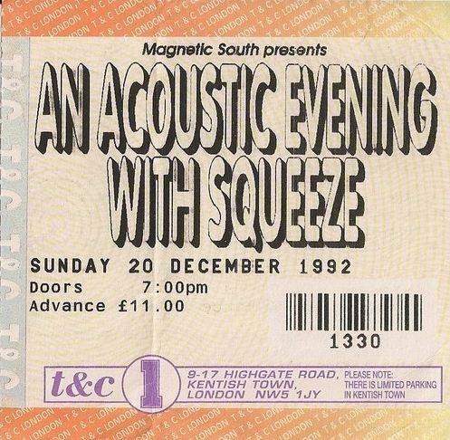 1992-12-20 ticket