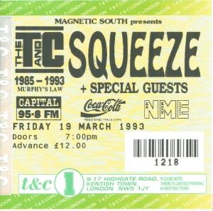 1993-03-19 ticket